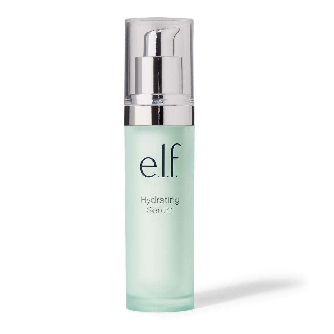 e.l.f. Cosmetics Hydrating Serum