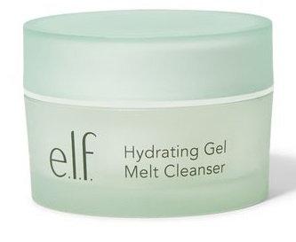 e.l.f. Hydrating Gel Melt Cleanser