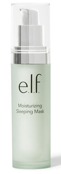 e.l.f. Moisturizing Sleeping Mask
