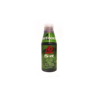 Acetum AC906 Blaze ORGANIC - Salad Dressing - Pack of 2