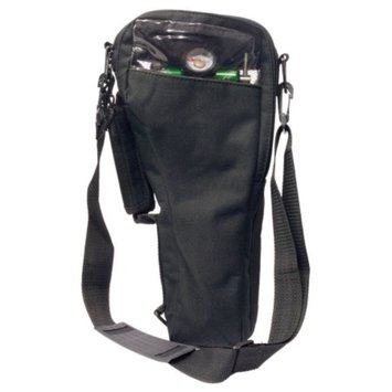 Sunset Healthcare Solutions Oxygen Cylinder Bag M6 Tank