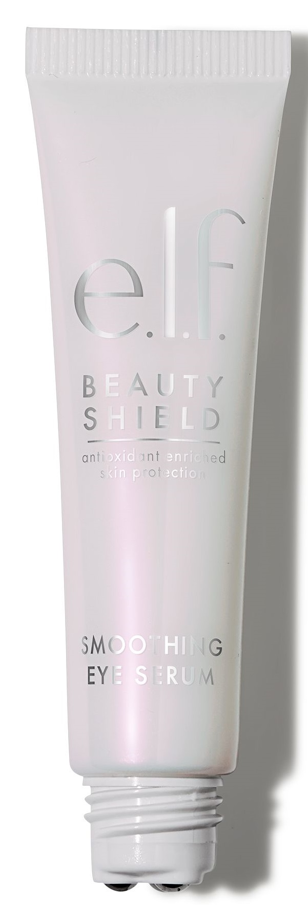 e.l.f. Beauty Shield Smoothing Eye Serum