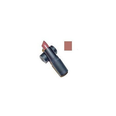 Trucco by Sebastian Matte Identity Lipstick - Courtly