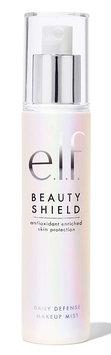 e.l.f. Beauty Shield Daily Defense Makeup Mist
