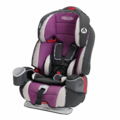 Graco Argos 65 3-in-1 Car Seat (Studio)
