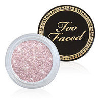 Too Faced Glamour Dust Loose Glitter