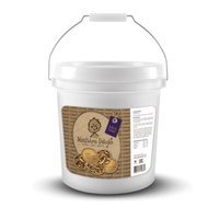 Treats For Chickens Llc Treats For Chickens Mealworm Delight, Size: 1 lb. 6 oz. Bucket