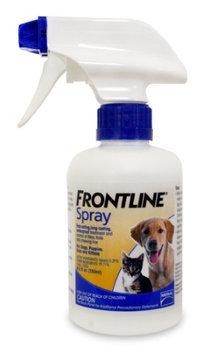 Frontline Spray 250ml Bottle