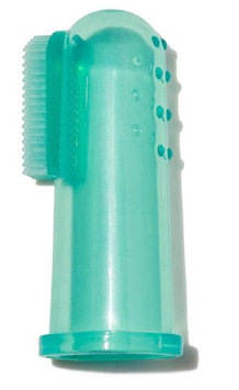 e.l.f. Pore Cleaning Brush
