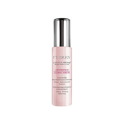 BY TERRY LIFTESSENCE GLOBAL SERUM, 1 oz