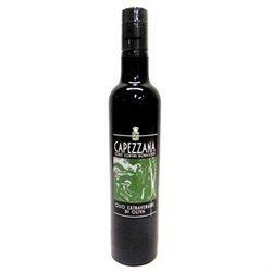 Tenuta Di Capezzana Capezzana Conte Contini Bonacossi Extra Virgin Olive Oil, 16.9 oz