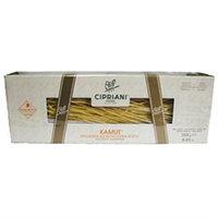 Cipriani Kamut Egg Tagliolini Pasta 8.82 oz