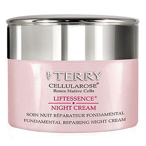 BY TERRY LiftEssence Night Cream-Colorless