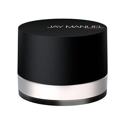 Jay Manuel Beauty Powder to Cream Foundation
