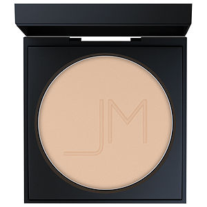 Jay Manuel Beaut Luxe Powder