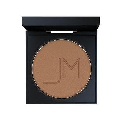 Jay Manuel Beauty® Bronzer - Sex on the Beach