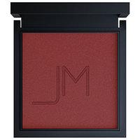Jay Manuel Beauty® Soft Focus Powder Blush - Trinity