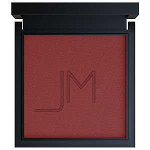Jay Manuel Beauty® Soft Focus Powder Blush - Trinity