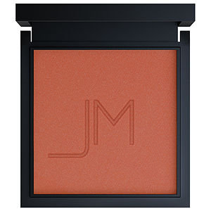 Jay Manuel Beauty Jay Manuel Beauty Soft Focus Powder Blush