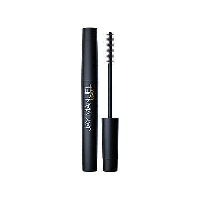 Jay Manuel Beauty® The Everything Mascara - Noir