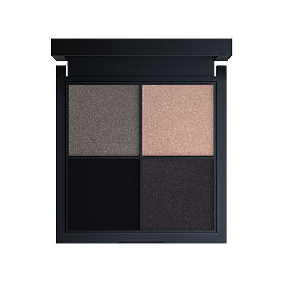 Jay Manuel Beauty® Eyeshadow Quad - Narcotic