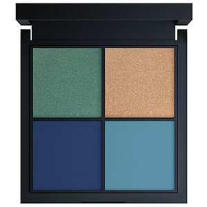 Jay Manuel Beauty® Eyeshadow Quad - Nymph