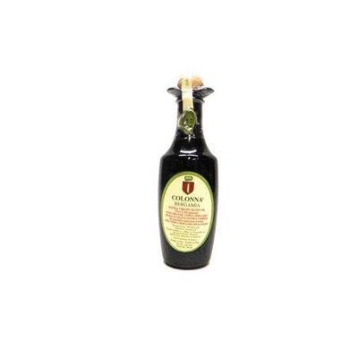 Colonna Bergamia Extra Virgin Olive Oil 8.45 oz