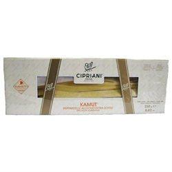 Cipriani Kamut Egg Pappardelle Pasta 8.82 oz