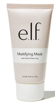 e.l.f. Mattifying Clay Mask