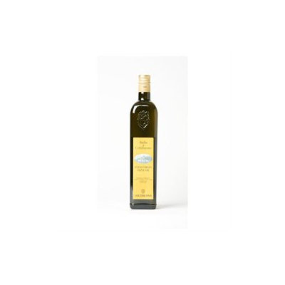 Badia a Coltibuono Extra Virgin Olive Oil 33.8 oz
