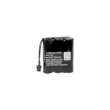 Uniden BT-905 / BAT-BPT18 BT-905 Replacement Battery