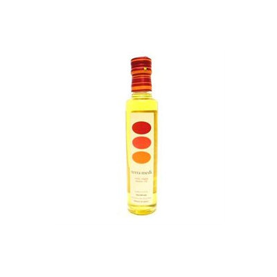 Terra Medi Extra Virgin Sesame Oil 8.5 oz