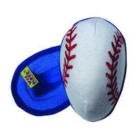 Sozo Weeblock - Baseball