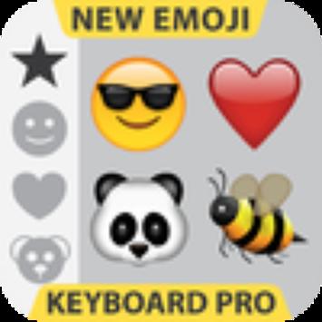 Emoji+ Emoji ;)