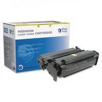 Elite Image ELI75645 75645 Toner Cartridge