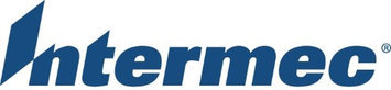 Intermec Technologies Corporation Intermec ThermaMAX TMX1500 Ribbon - Thermal Transfer - Black