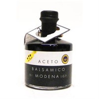 Acetum Aceto Laura Balsamic Vinegar-12 years old 8.5 oz