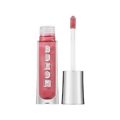 Buxom Escentuals BareMnerals Lip Gloss