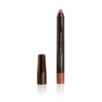 Shiseido The Makeup Automatic Lip Crayon - Lc5 Orange