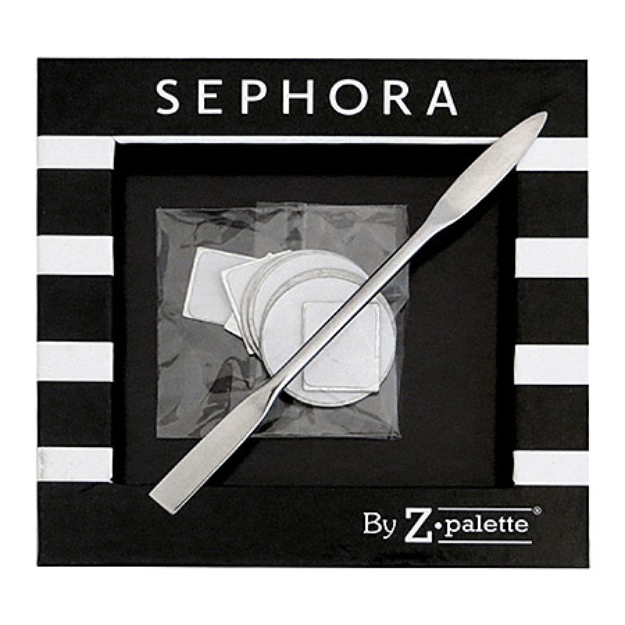 SEPHORA COLLECTION Z Palette Small - 3 14/16