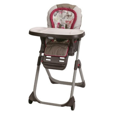 Graco DuoDiner 3-in-1 Highchair - Monarch