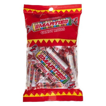 Smarties Candy Rolls 8 oz
