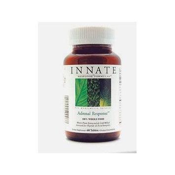 Innate Response - Adrenal Response 60 tabs