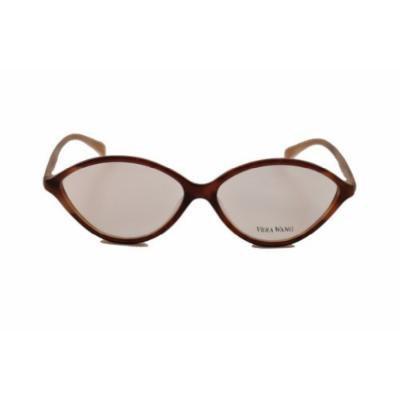 Vera Wang v148-br Glasses