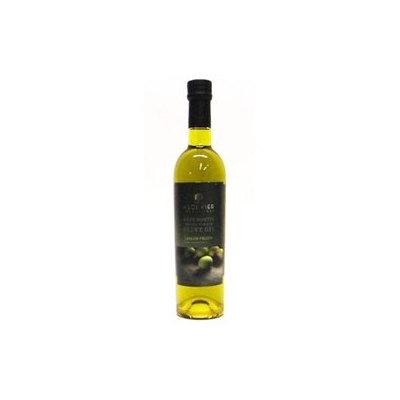 A L'Olivier Mere Goutte Extra Virgin Olive Oil 16.7 oz