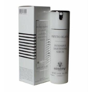 SISLEY Phyto Blanc Intensive Lightening Serum 1oz Authentic