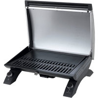 Generic Deluxe Table Top Electrical Grill