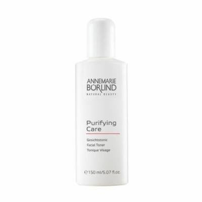 AnneMarie Borlind, Purifying Care Toner 5.07 fl. oz (150 ml)