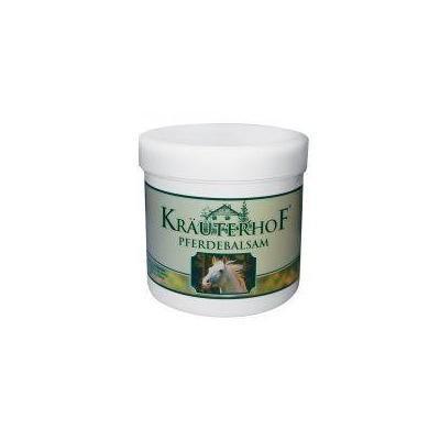 KrauterhoF Massage gel horse chestnut & arnica 250ml muscle pain exostosesKrauterhoF Massage gel horse chestnut & arnica 250ml muscle pain exostoses Good Quality for Everyone Fast Shipping Ship Worldwide