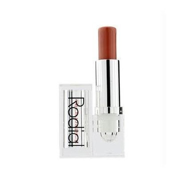 Rodial Glamstick Tinted Lip Butter # Bite